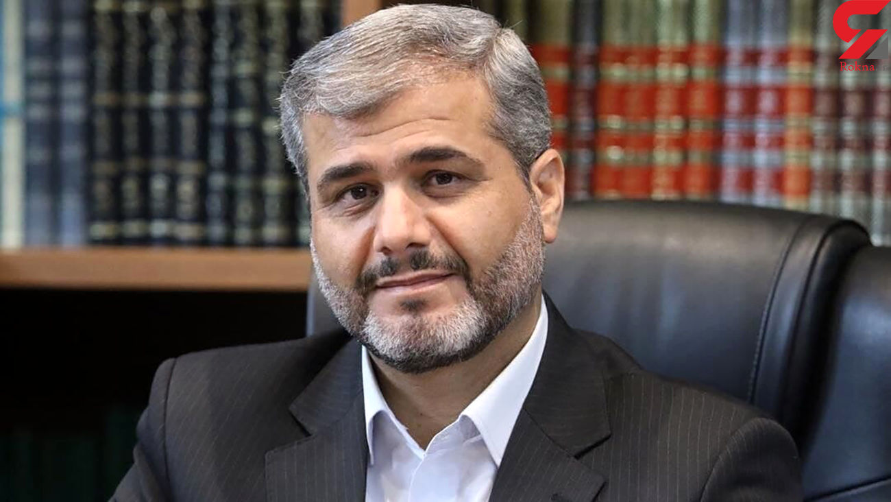 تشکیل پرونده قضایی در پی انتشار فایل صوتی از وزیر امور خارجه