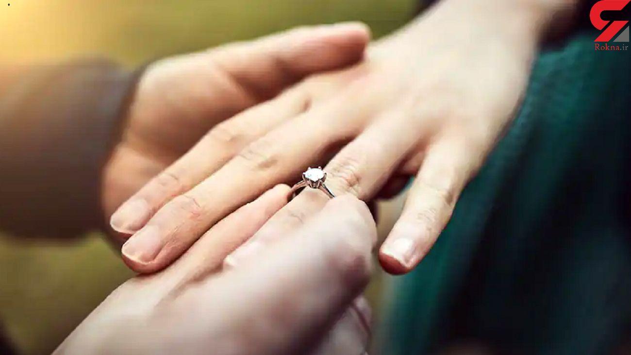 ازدواج با محارم در آمریکا / گزارش یک فاجعه انسانی