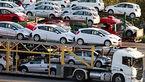بازار خودرو گوش به زنگ کشف قیمت ارز در بازار ثانویه