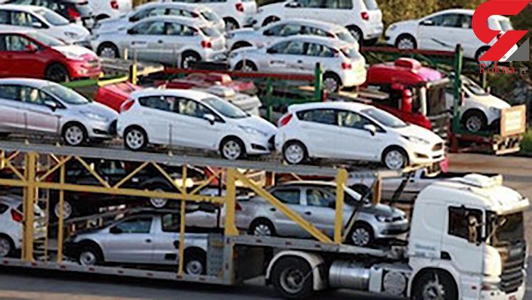 گرانی خودرو شرکت های بیمه را به دردسر انداخت