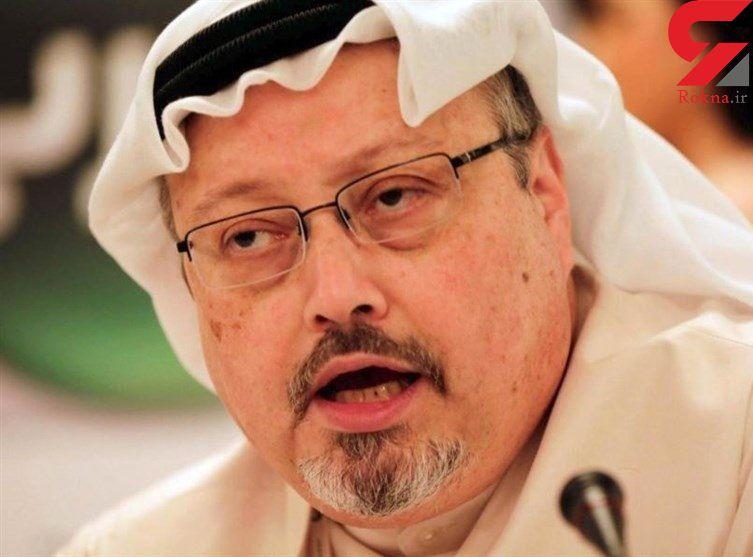 چرا قتل خاشقجی باعث اجماع غرب علیه عربستان شد