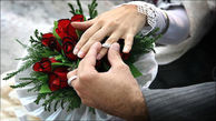 عروسیهای «فرمالیته» هزینههای واقعی!