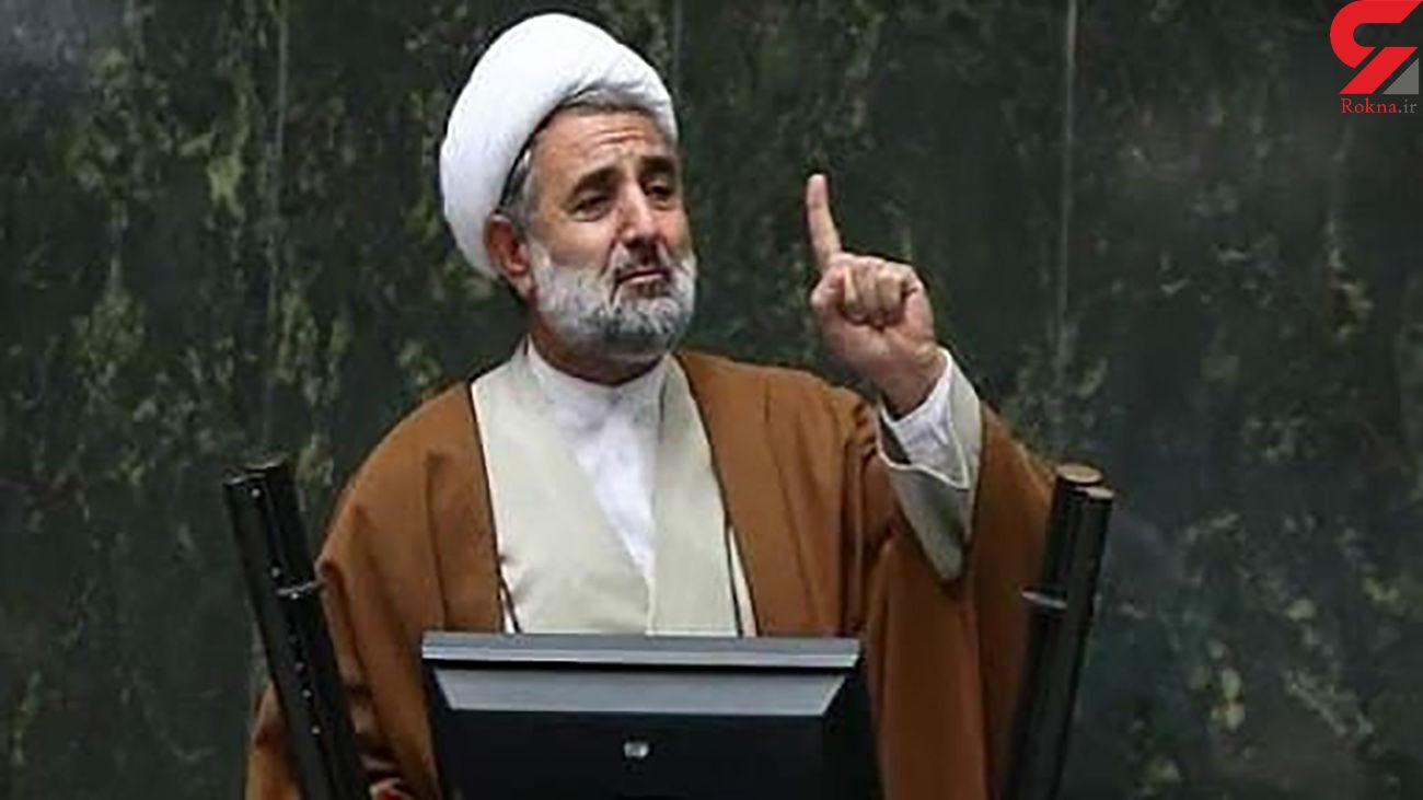 ظریف به کمیسیون امنیت ملی مجلس فراخوانده شد