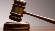 جریمه میلیاردی برای شرکت سوءاستفاده کننده در اردبیل