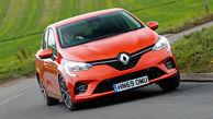 خودروی کوچک و محبوب اروپاییها را بشناسید+ ویژگی ها