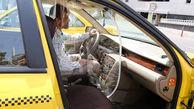 وام دو میلیون تومانی چگونه به رانندگان تاکسی داده می شود؟