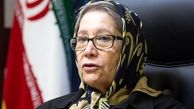 شرایط اولین ایرانی هایی که می توانند واکسن کرونای ایرانی بزنند؟ / مینو محرز گفت + صوت