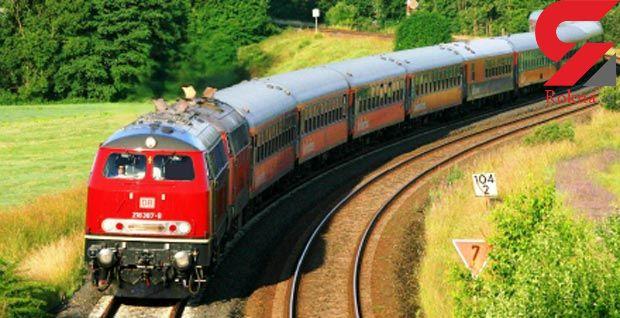 مرگ مرموز دختر 20 ساله در ایستگاه راه آهن