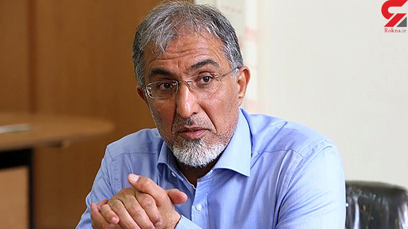 نگرانی اقتصاددان مطرح کشور از افزایش قیمت ها در بازار سرمایه ایران