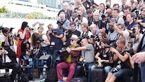 گزارش کوتاه از روز ششم جشنواره کن +فیلم