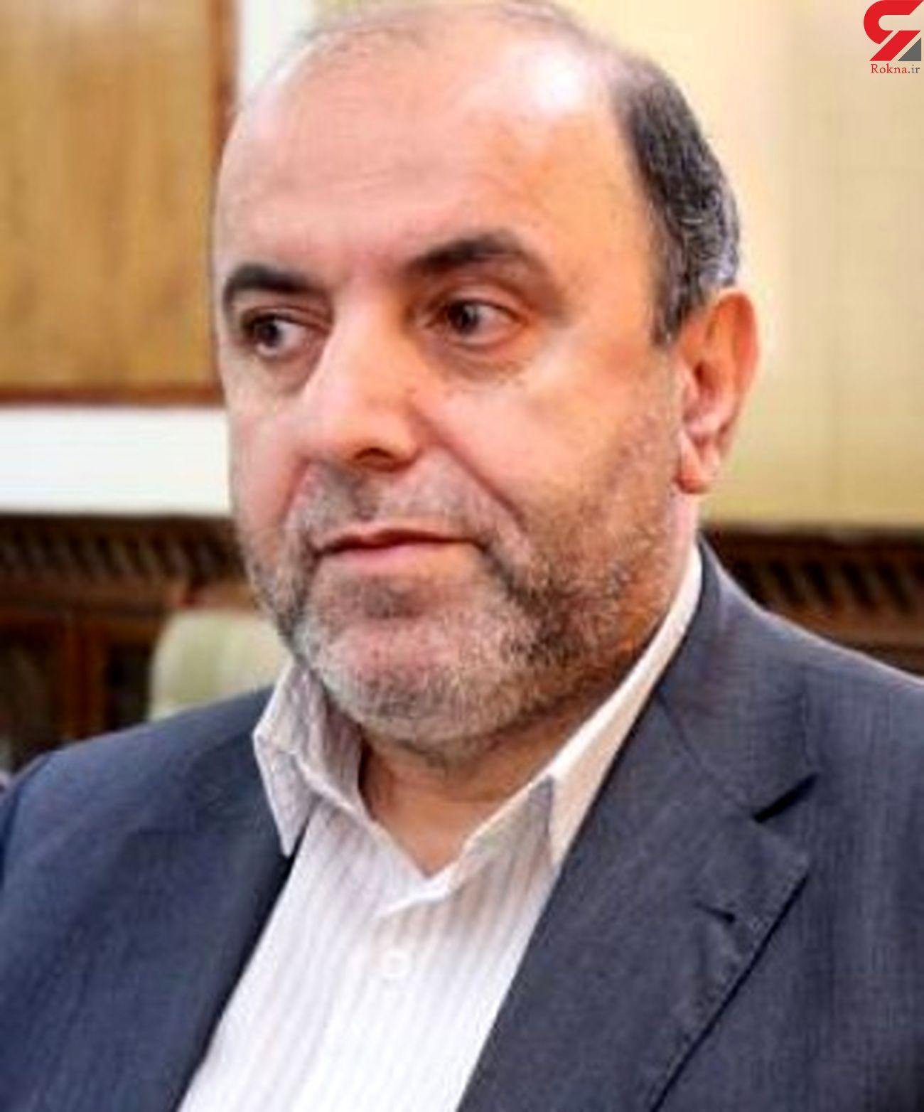 مازندران رتبه برتر کشور در بهبود فضای کسب و کار