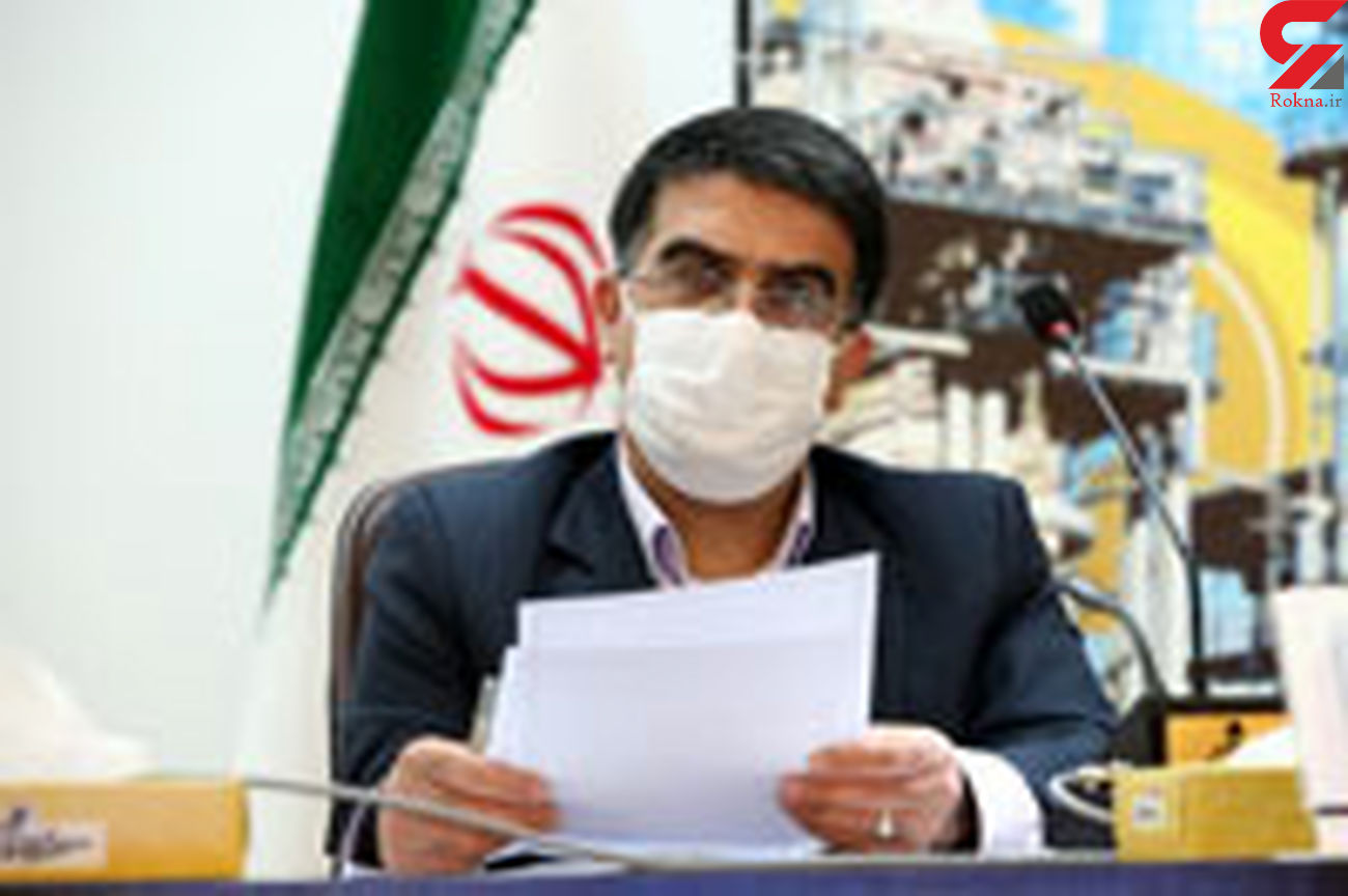 پالایشگاه اصفهان گام اساسی برای تبدیل شدن به پتروپالایش را برداشت