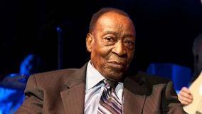درگذشت یک آهنگساز آمریکایی در ۱۰۰ سالگی