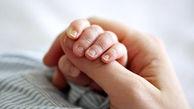 مشاهده آنتی بادی کرونا در نوزاد مادر مبتلا به کووید ۱۹