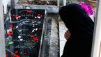 ابطال مصوبه شورای شهر باقرشهر مبنی بر اخذ عوارض از قبور بهشت زهرا (س)