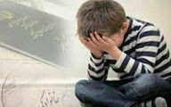 سرنوشت نامعلوم کودکان بدون هویت  / اکثر نوزادان رها شده حاصل رابطه نامشروع هستند