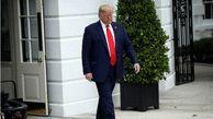 140 Republicans to vote to bolster Trump, stop biden
