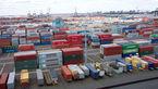صادرات به قطر، فرصت جدید تجاری برای ایران