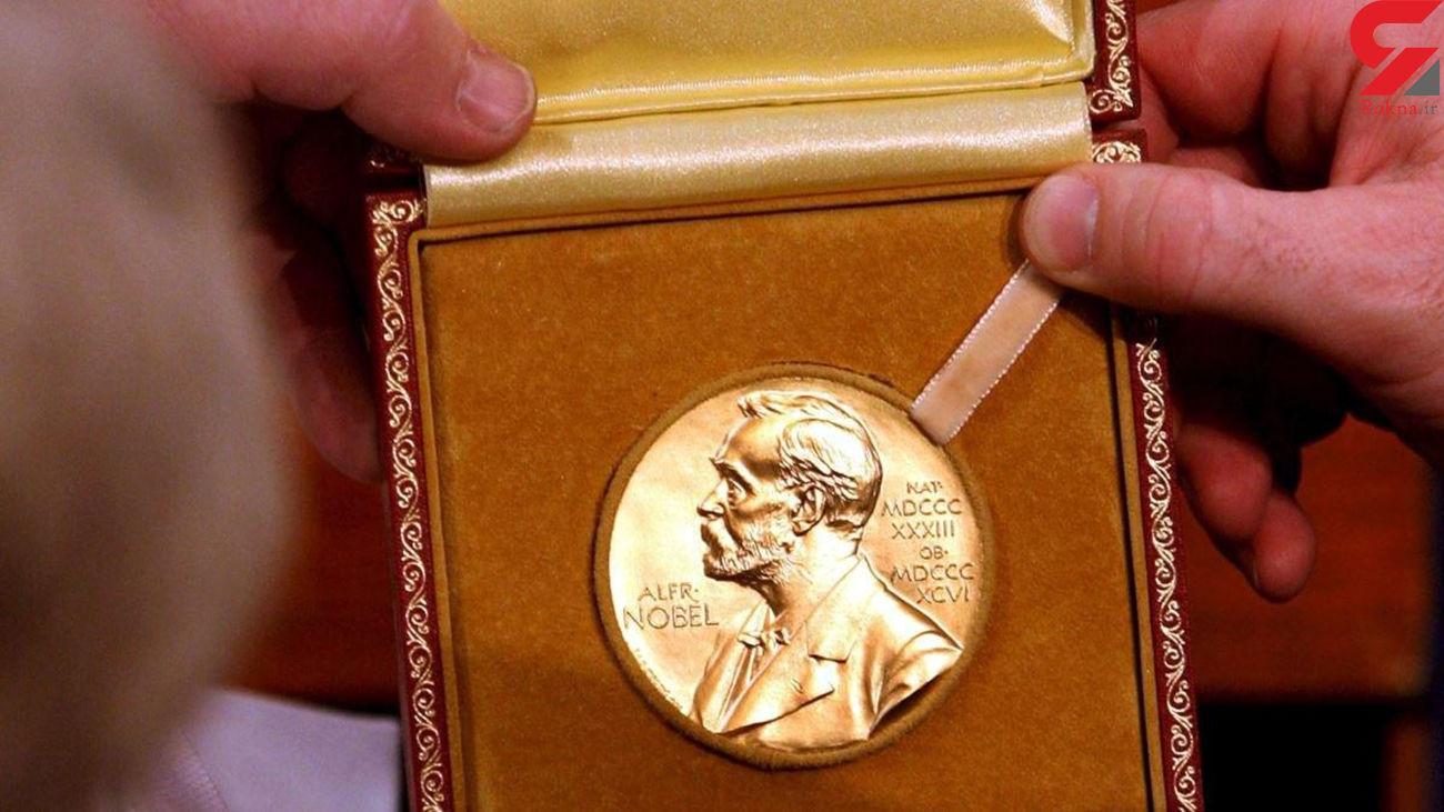 برندگان نوبل پزشکی اعلام شدند