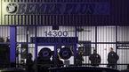 3 قتل در نمایندگی « بی ام و » BMW