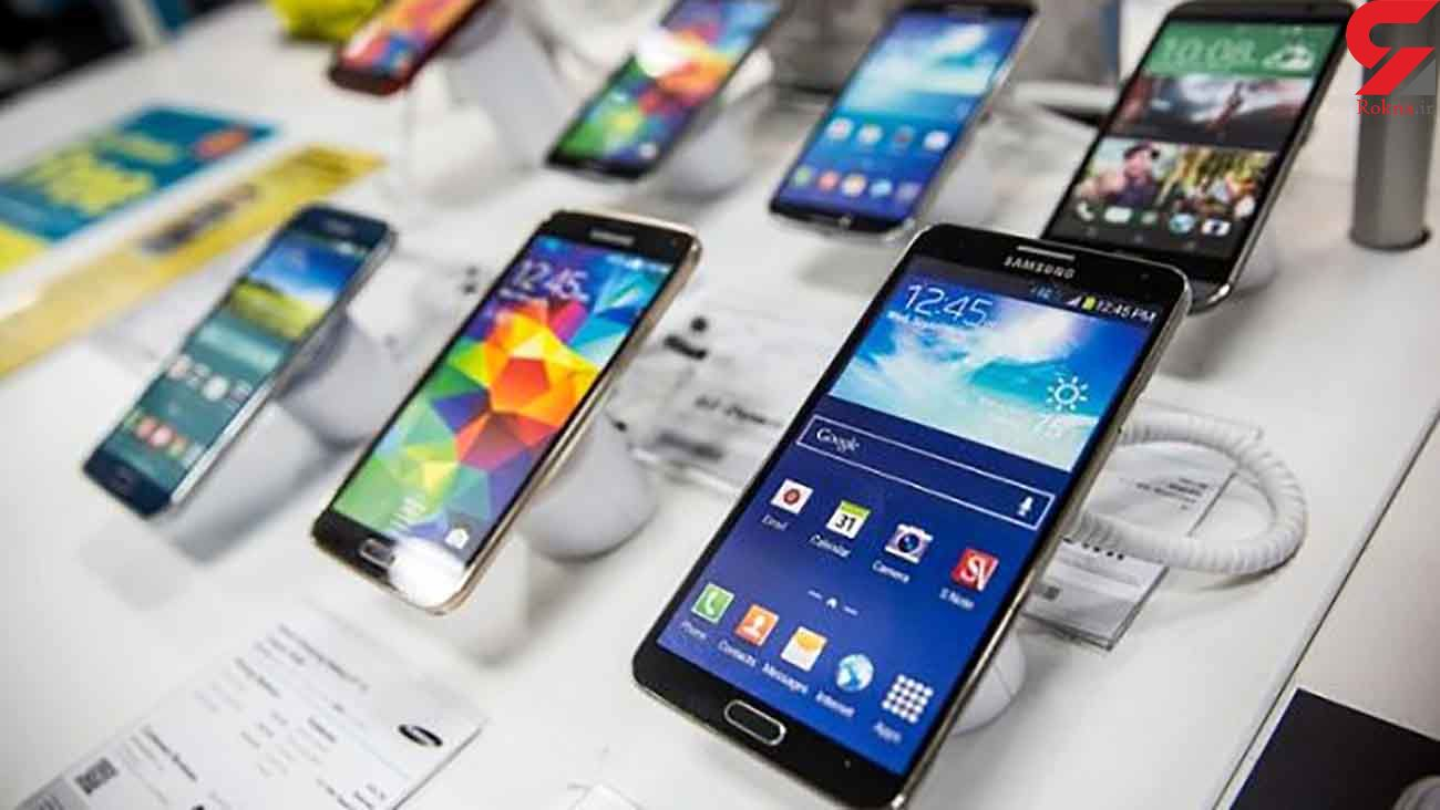 جزئیات عرضه گوشی موبایل قسطی از سوی اپراتورها