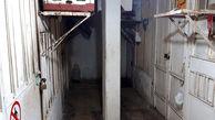 پای دادستانی به خانه های فساد شرق تهران باز شد / اجاره اتاق شبی ۱۰ هزار تومن! + عکس
