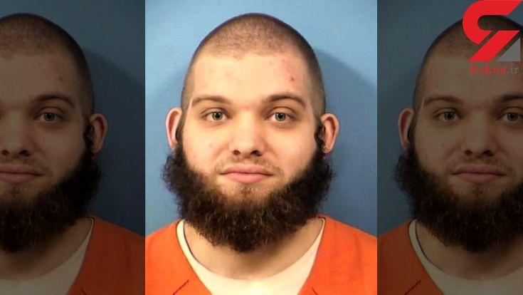 قتل عام خانواده نامزد بخاطر زشت خواندن داماد!! + عکس