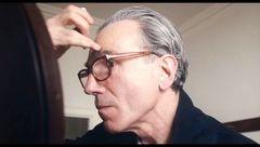 دنیل دی لوئیس در راه اسطوره شدن در سینما +عکس