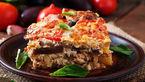 دو غذای محبوبی که باید در سفر به ایتالیا بخورید