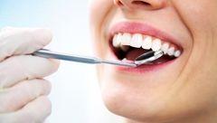 دردهای ناگهانی دندان را جدی بگیرید