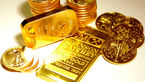 نایب رییس اتحادیه طلا: خریداران سکه احتیاط کنند