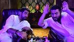 رقابت فیلمهای کمدی برای اکران نوروزی