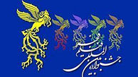 انصراف برخی هنرمندان از جشنواره فیلم فجر سویه سیاسی دارد