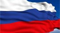 مقامات روسیه  برای آزادی دو شهروند روسی به رهبران لیبی نامه زدند