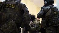 نیروهای ویژه یک گروه تروریستی داعش را متلاشی کردند