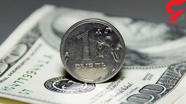 آخرین تغییرات قیمت ارز امروز ۱۰ آذر