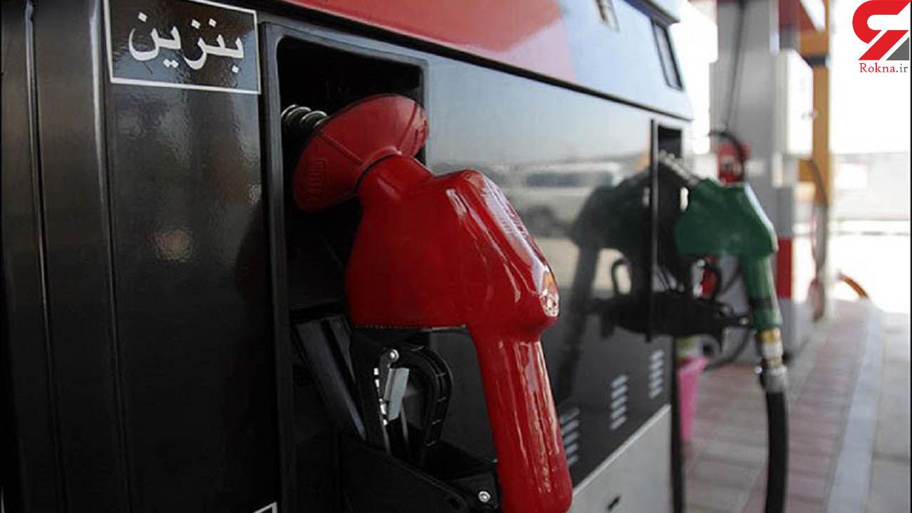 سهمیه بنزین به کد ملی اختصاص مییابد؟ / جزئیات طرحهای بنزینی مجلس