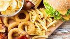 لیست مرگبارترین خوراکی ها!