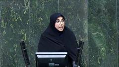 آقای آخوندی بلیت هواپیمای تهران - بوشهر ۸۰۰ هزار تومان است