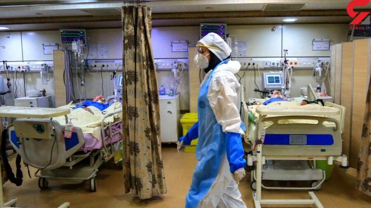 افشای اسرار بیماران خلاف اخلاق پزشکی است