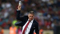 واکنش فاکس اسپورت به پیشنهاد فدراسیون فوتبال مکزیک به کارلوس کی روش