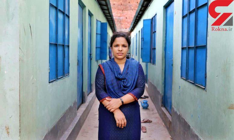 جزئیات تلخ از آزارواذیت کارگران زن کارخانه های برند / اختر و همکارانش در بنگلادش چه می کنند؟ + عکس