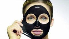 ترفندی برای داشتن یک پوست صاف و بدون لک