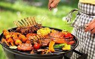 چگونه گوشت را کباب کنیم تا سرطان زا نشود؟