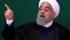 روحانی: کنوانسیون خزر از توطئه های آمریکا و ناتو جلوگیری کرد