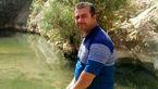 هنرمندی که در حادثه تروریستی اهواز شهید شد +عکس