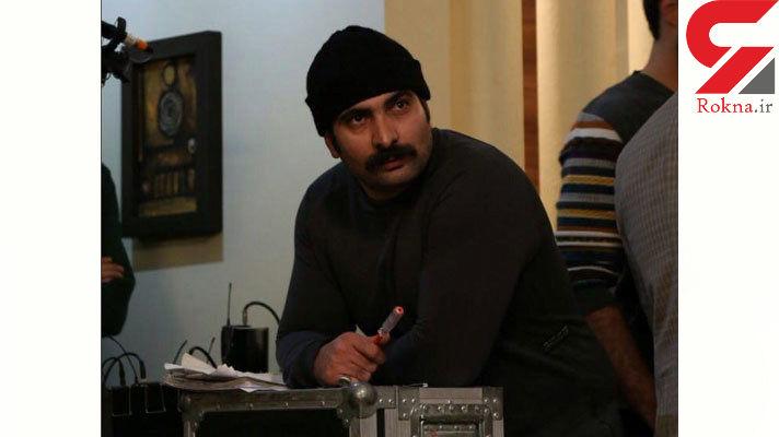 آرژانتین سرمایه گذار یک فیلم ایرانی شد
