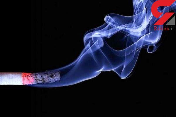زنان سیگاری در معرض این 11 آسیب هستند