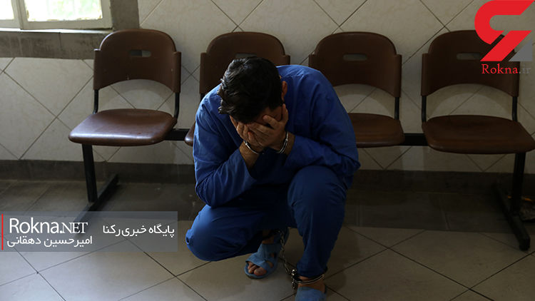 گفتگو با خواستگار لاکچری / دختر تهرانی در جردن سوار BMW جوان تبهکار شد + عکس و فیلم