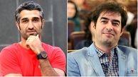 اجرای پژمان جمشیدی بهتر از  شهاب حسینی ! + دلایل